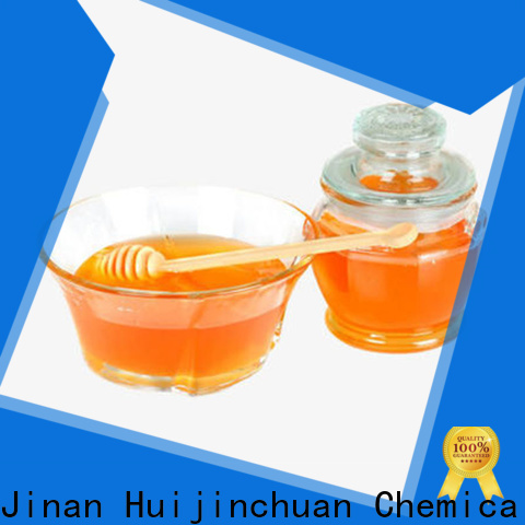 Huijinchuan Chemical bulk sodium tripolyphosphate food grade for sale for chemical