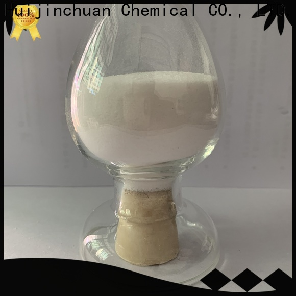 pure solid ammonium hydroxide 99% powder for preservative