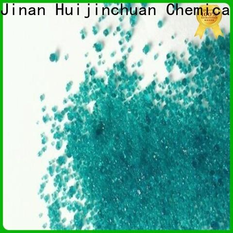 bulk ammonium chloride nh4cl price food grade for platingspraying