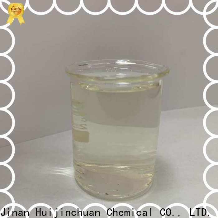 Huijinchuan Chemical anhydrous solid ammonium hydroxide 99% powder for preservative