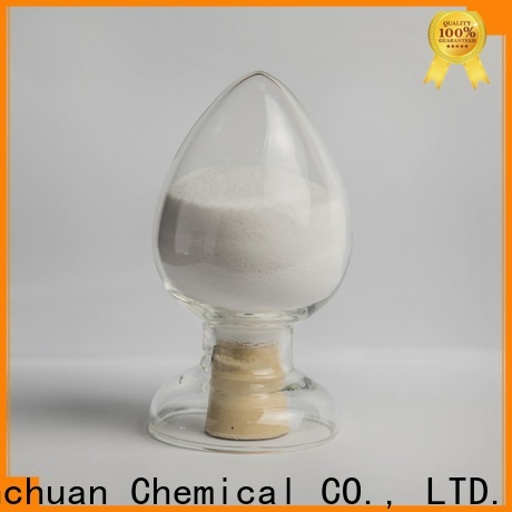 quality phosphoric acid 85% food grade industrial for production