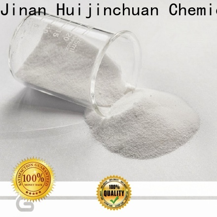 Huijinchuan Chemical cobalt sulfate powder purity for industrial