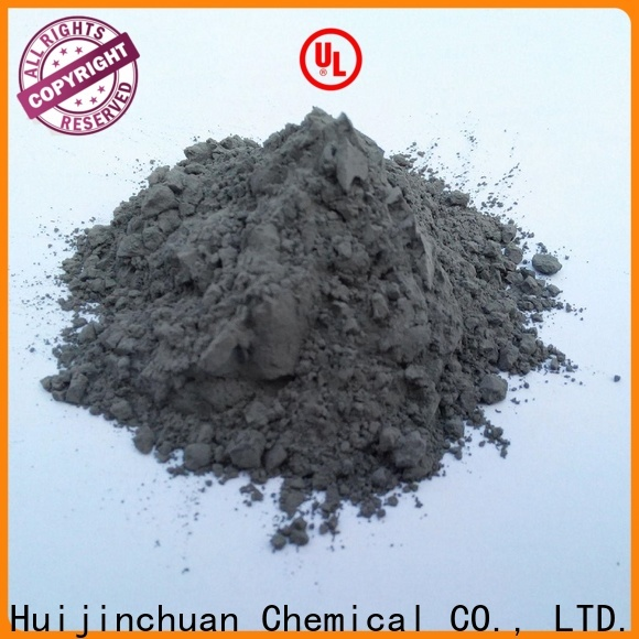 Huijinchuan Chemical New nickel sulfate uses for business for prodution