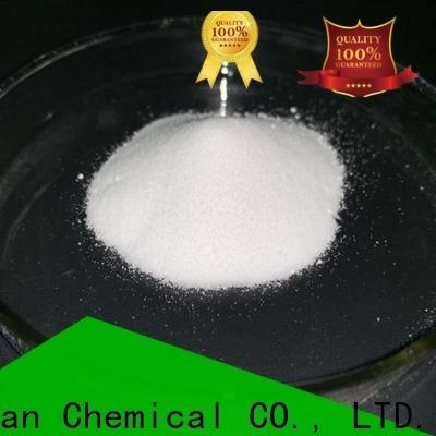 Huijinchuan Chemical top ammonium hydroxide water powder for additive