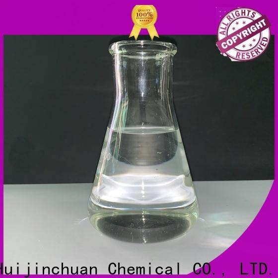 white phenyl acetic acid powder for production
