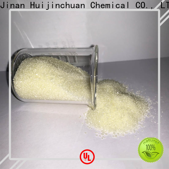Huijinchuan Chemical anhydrous Molybdenum disulfide manufacturers for antirust