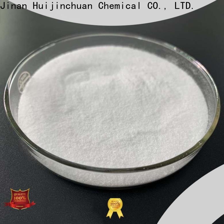 top lactic acid powder food grade supply for preservative