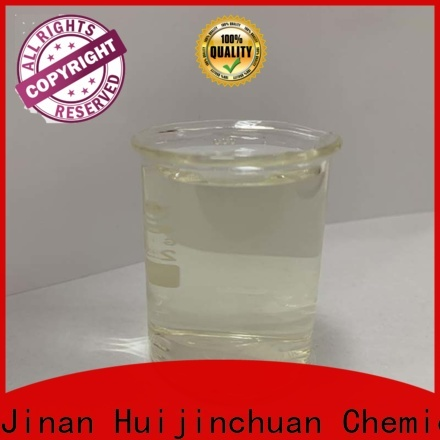 anhydrous lactic acid powder food grade factory for food