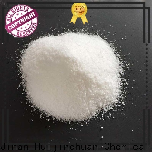 Huijinchuan Chemical sodium acid pyrophosphate food grade price for chemical