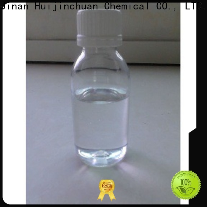 Huijinchuan Chemical wholesale p-Toluenesulfonic acid production for industrial