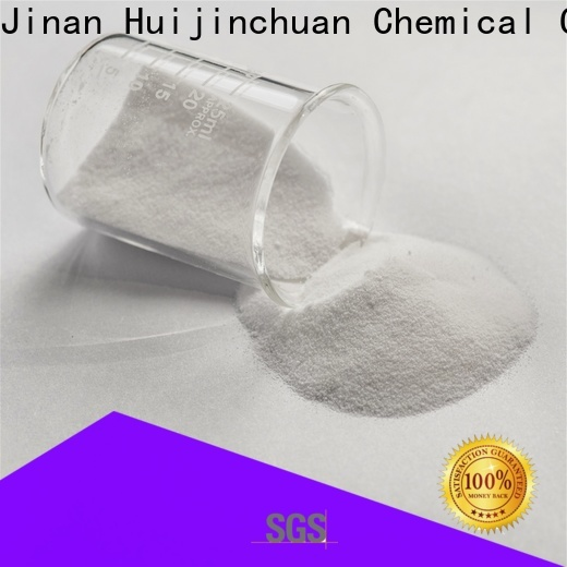 custom boric acid suppositories factory for production