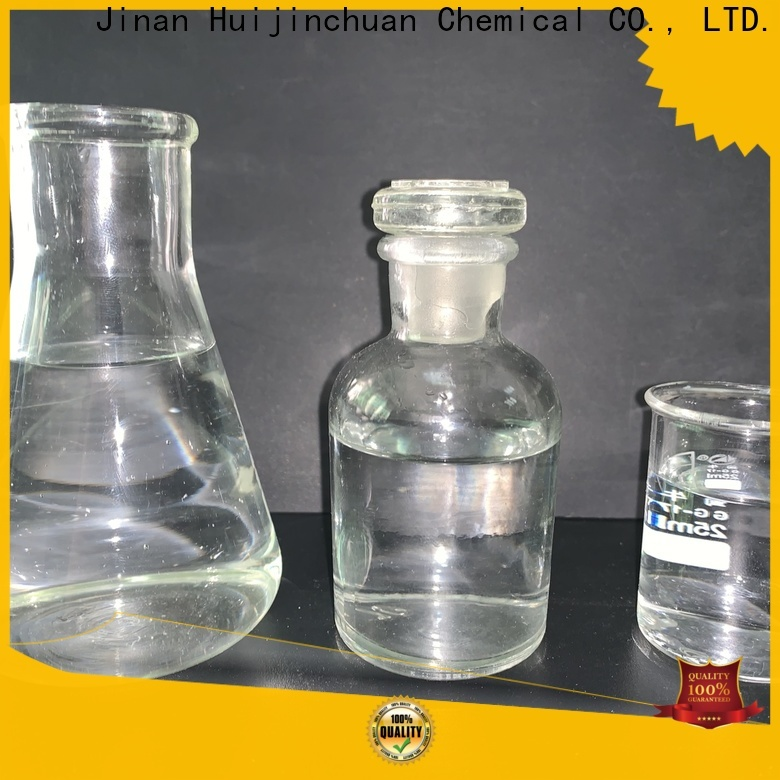 Huijinchuan Chemical New glacial acetic acid industry grade powder for production