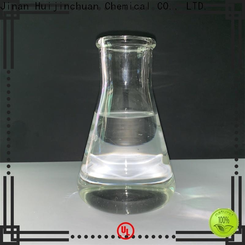 Huijinchuan Chemical custom formic acid price industrial for food