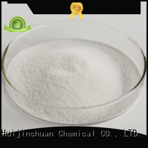 high boric acid powder powder for food