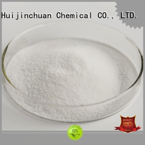 Huijinchuan Chemical white cobalt acetate price supplier for industrial