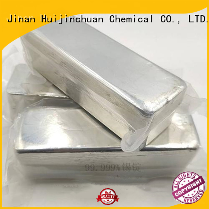 Huijinchuan Chemical Ammonium citrate food grade for food