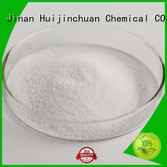 quality sulfamic acid price remover for industrial