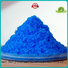 Huijinchuan Chemical anhydrous Zinc dihydrogen phosphate for sale for prodution