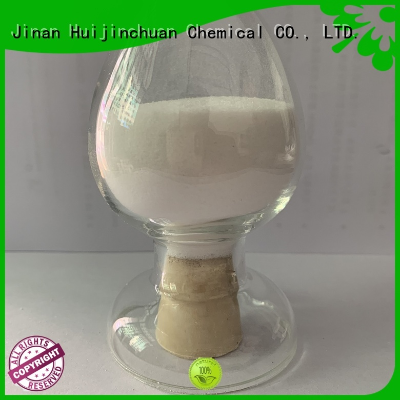 Huijinchuan Chemical white ammonium hydroxide water powder for preservative