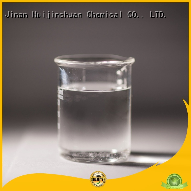 Huijinchuan Chemical price sodium carbonate use for chemical