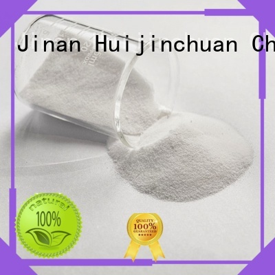 Huijinchuan Chemical cobalt sulfate price powder for antirust