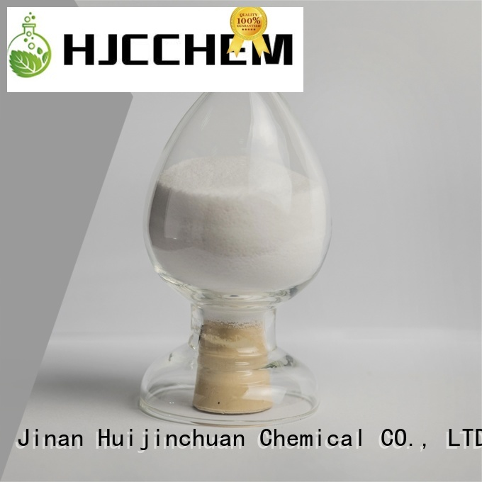 high dl-tartaric acid anhydrous line for production