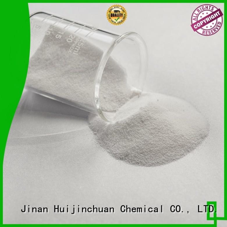 powder Liquid degreaser food grade for food