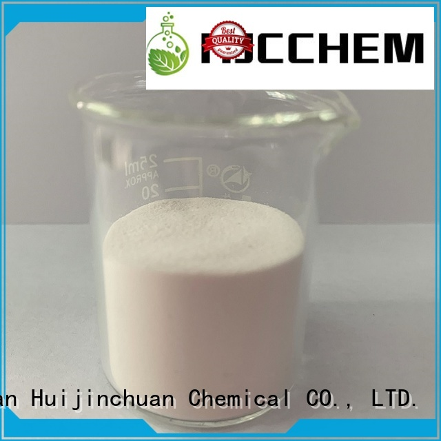 powder na2co3 sodium carbonate for industry uses price for food