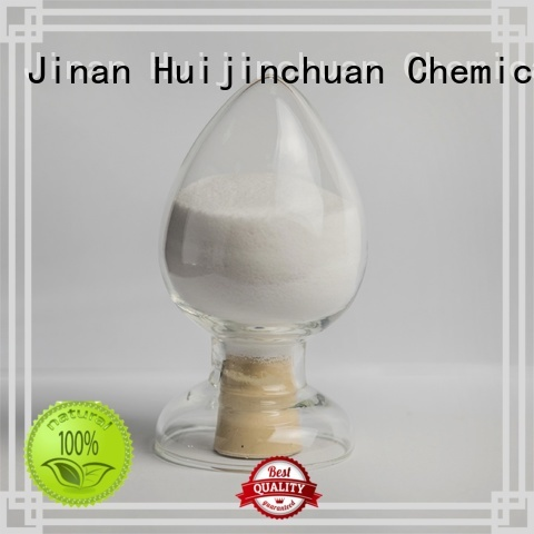 Huijinchuan Chemical quality citric acid monohydrate price price for Derusting