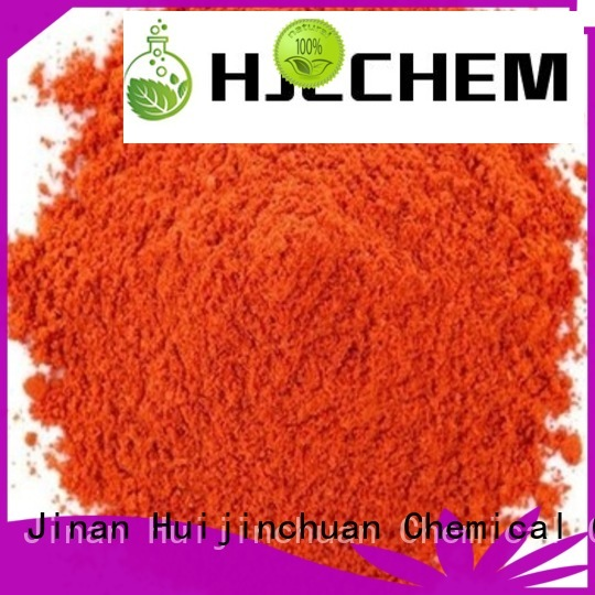 Huijinchuan Chemical Phosphatizing liquid for sale for industrial