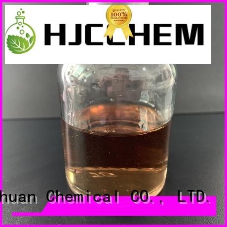 Huijinchuan Chemical bulk sodium hydroxide pellets price for food