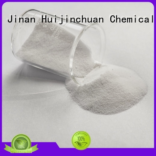 Huijinchuan Chemical anhydrous cupric chloride price purity for antirust