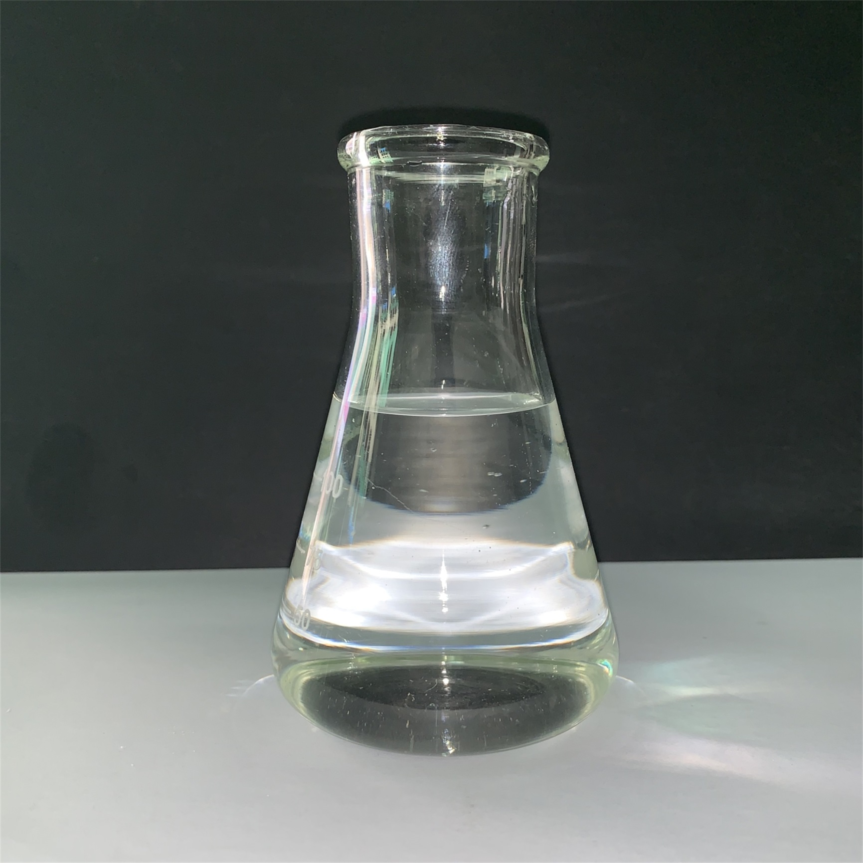 Huijinchuan Chemical Array image221