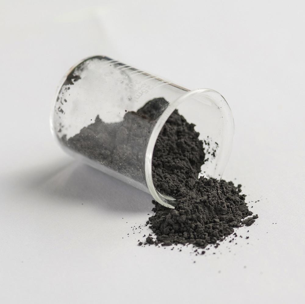 CAS1317-33-5 Molybdenum Disulfide 98% Powder 25KG/BARREL