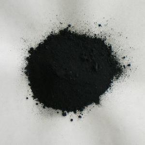 Huijinchuan Chemical Array image205