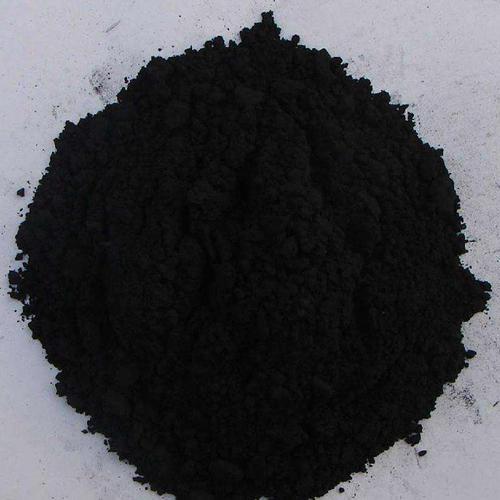 Huijinchuan Chemical Array image263