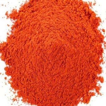 98% Purity Cobal Tacetate Powder CAS71-48-7