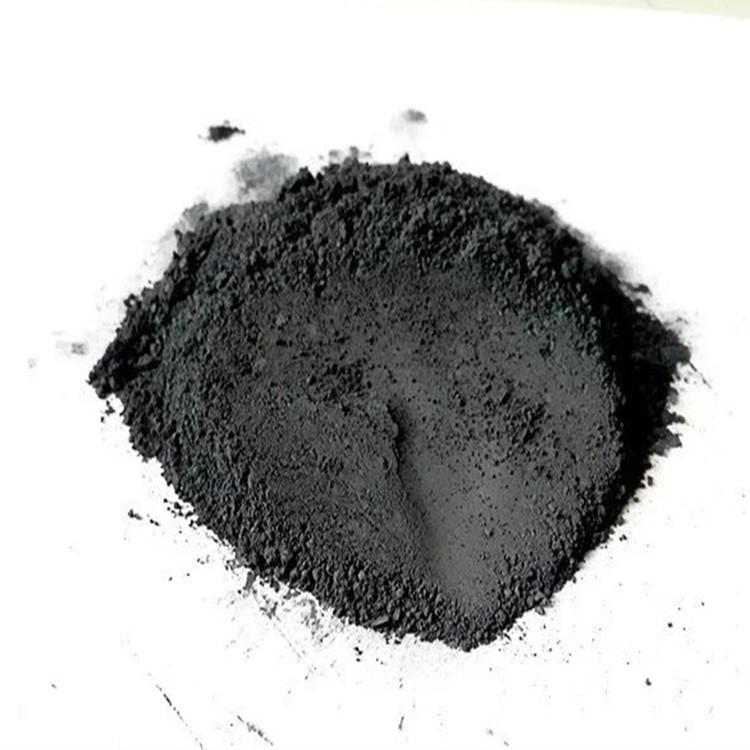 Huijinchuan Chemical Array image102