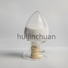 zinc sulphate price 7733-02-0.jpg