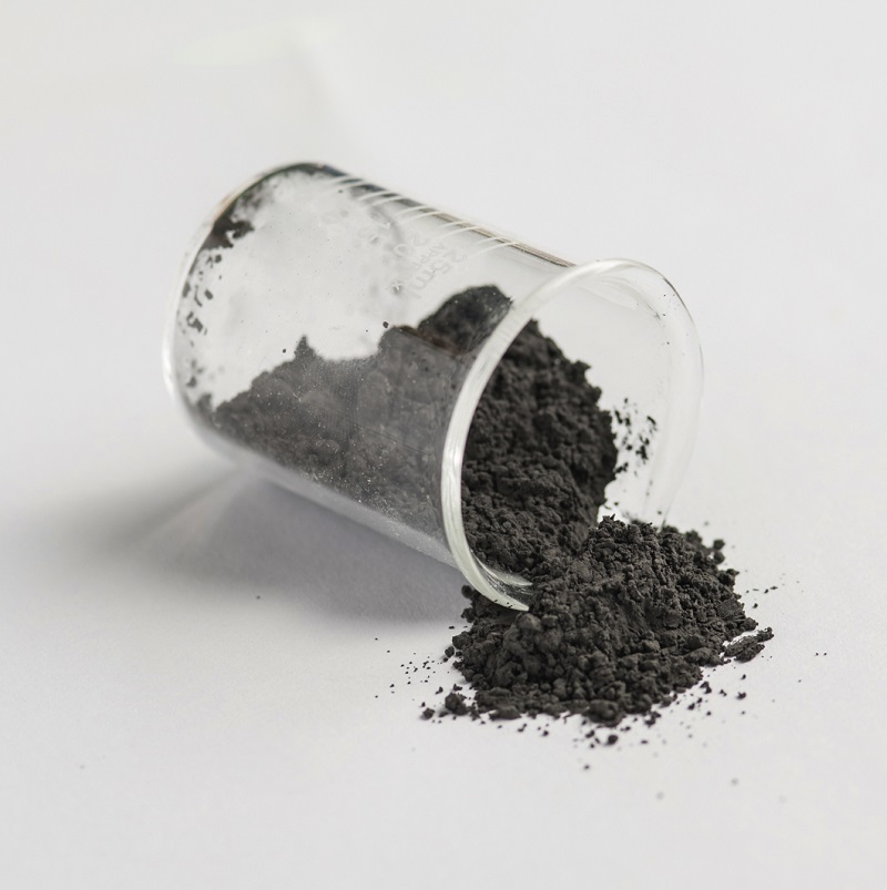 Phosphorus iron powder FeP25