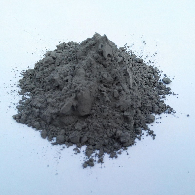 CAS7440-66-6 Zinc Powder Anti-rust Material
