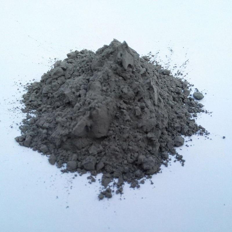 CAS7440-66-6 Zinc Powder Anti-rust Material