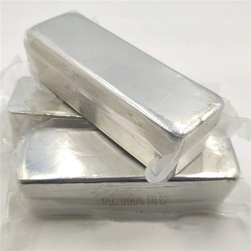 CAS7440-31-5 TIN metal plating material Sn