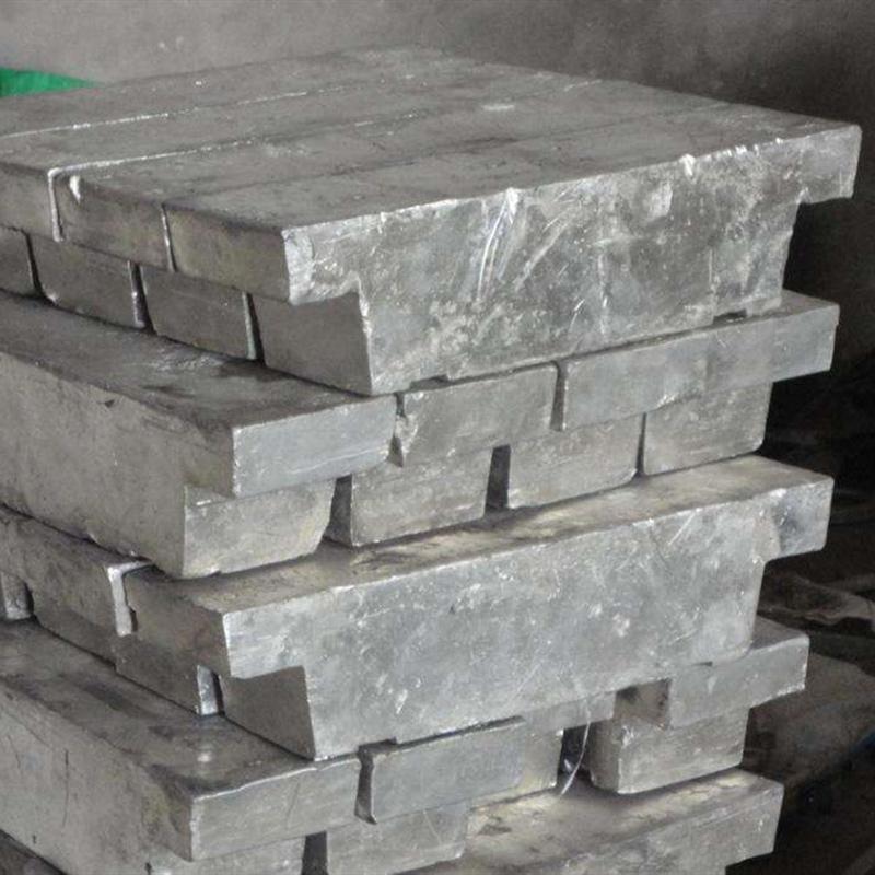 Huijinchuan Chemical Array image278
