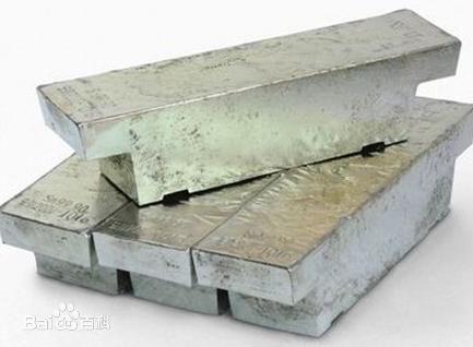 Huijinchuan Chemical Array image239