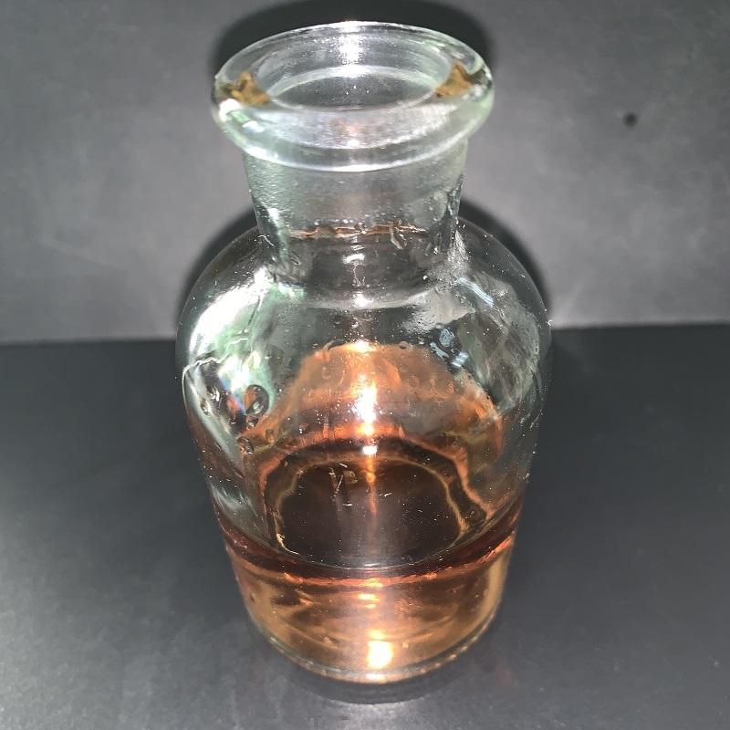 Huijinchuan Chemical Array image145