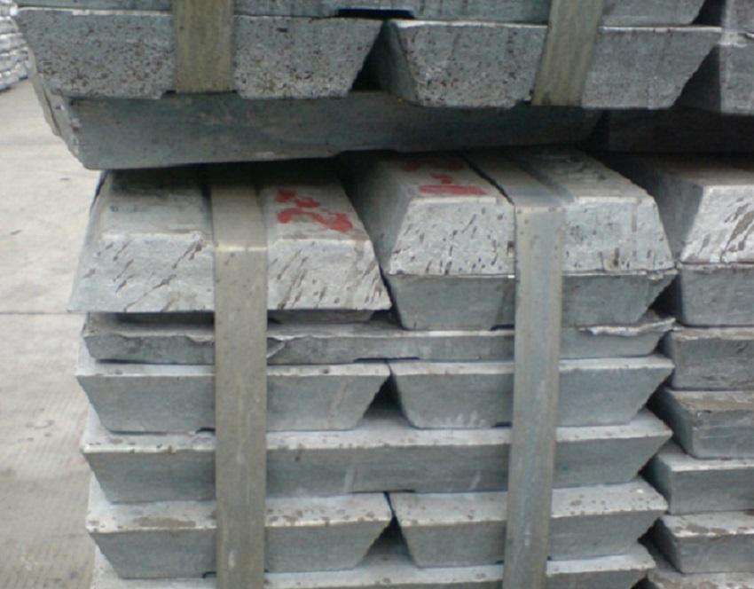 Huijinchuan Chemical Array image244