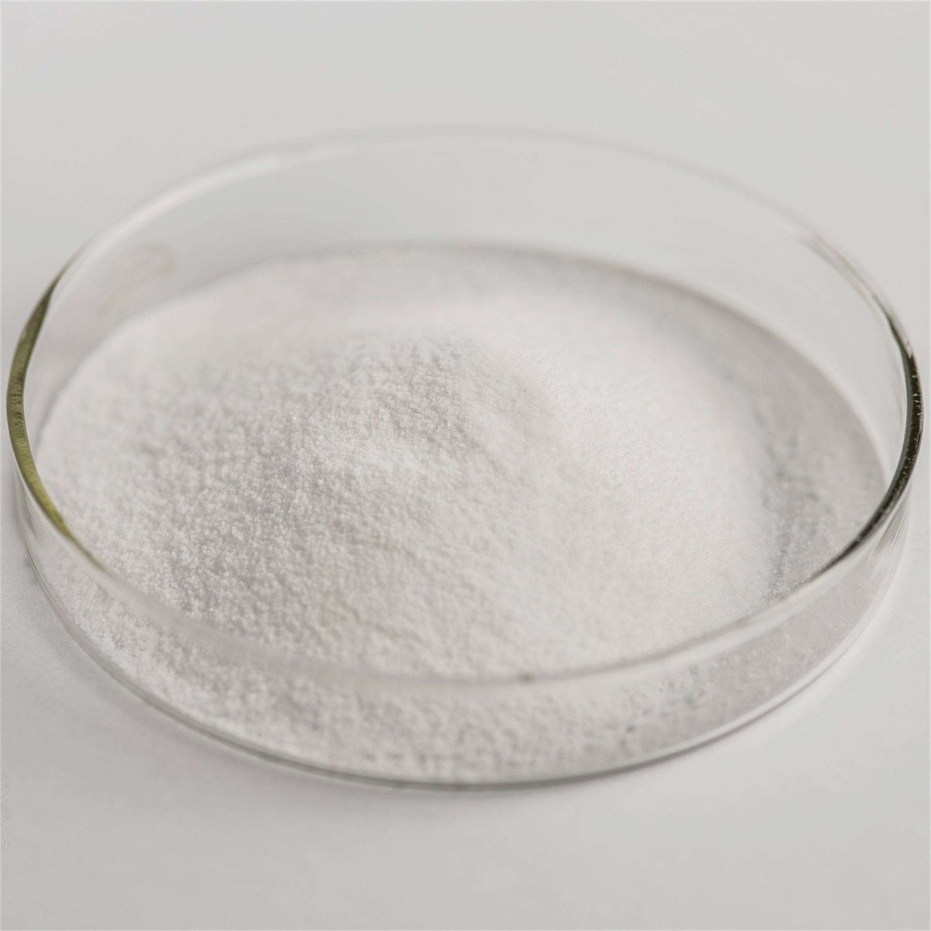 DL-Tartaric acid with best price(133-37-9)purity 99% white powder