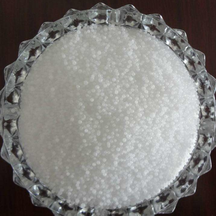 Urea with best price cas 57-13-6
