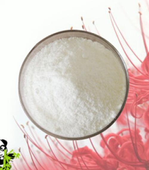 shampoo ues sci powder sodium cocoyl isethionate cas 61789-32-0 SCI 85 powder ready for shipment